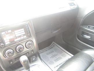 2014 Dodge Challenger Rallye Redline Batesville, Mississippi 20