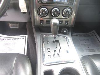 2014 Dodge Challenger Rallye Redline Batesville, Mississippi 21