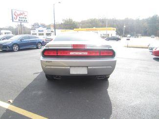 2014 Dodge Challenger Rallye Redline Batesville, Mississippi 5