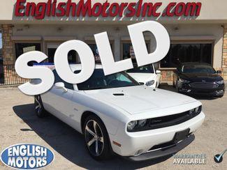 2014 Dodge Challenger in Brownsville, TX