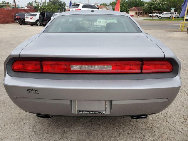 2014 Dodge Challenger SXT in Brownsville, TX 78521