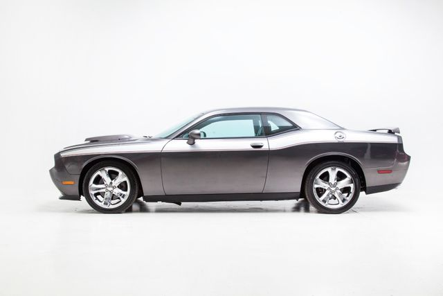 2014 Dodge Challenger R/T Plus With Super Track Pack in TX, 75006
