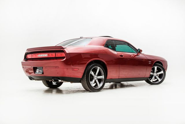 2014 Dodge Challenger R/T 100th Anniversary in , TX 75006