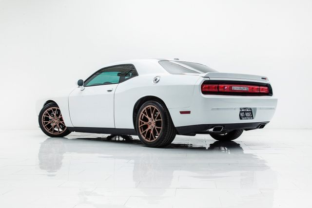 2014 Dodge Challenger SRT8 Supercharged Shaker in , TX 75006