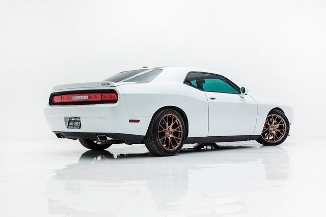 2014 Dodge Challenger SRT8 Supercharged Shaker in , TX 75006