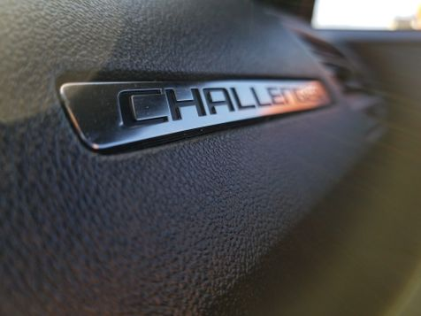 2014 Dodge Challenger R/T | Champaign, Illinois | The Auto Mall of Champaign in Champaign, Illinois