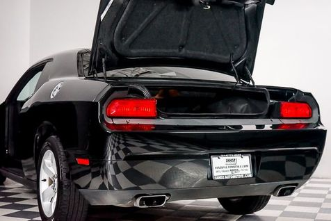 2014 Dodge Challenger SXT in Dallas, TX