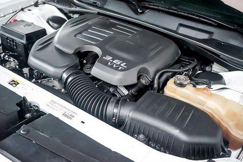 2014 Dodge Challenger SXT in Dallas, TX