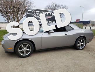 2014 Dodge Challenger SXT Plus Auto, CD Player, One-Owner, Chromes 37k!  | Dallas, Texas | Corvette Warehouse  in Dallas Texas