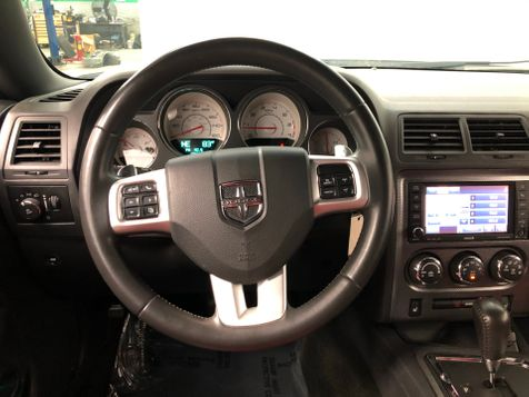 2014 Dodge Challenger *Easy Payment Options* | The Auto Cave in Dallas, TX