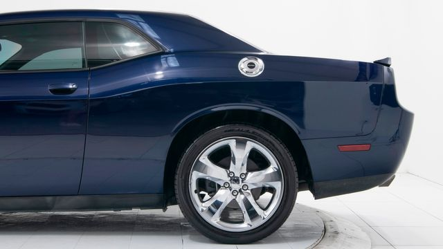 2014 Dodge Challenger R/T with Upgrades in Dallas, TX 75229