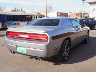 2014 Dodge Challenger R/T Englewood, CO 5