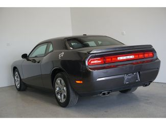 2014 Dodge Challenger SXT  city Texas  Vista Cars and Trucks  in Houston, Texas