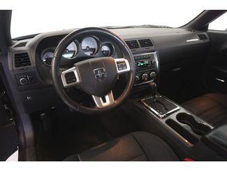 2014 Dodge Challenger SXT  city Texas  Vista Cars and Trucks  in Houston, Texas