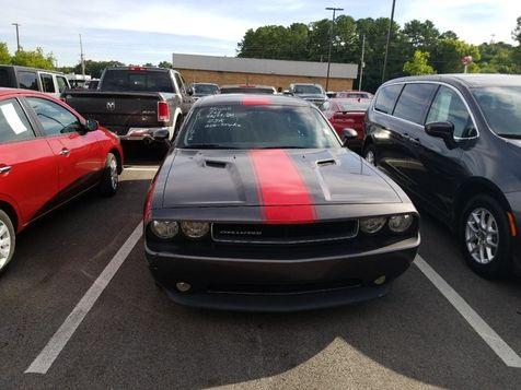 2014 Dodge Challenger Rallye Redline | Huntsville, Alabama | Landers Mclarty DCJ & Subaru in Huntsville, Alabama