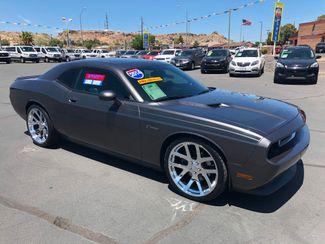 2014 Dodge Challenger R/T Classic in Kingman Arizona, 86401