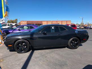 2014 Dodge Challenger SXT Plus in Kingman Arizona, 86401