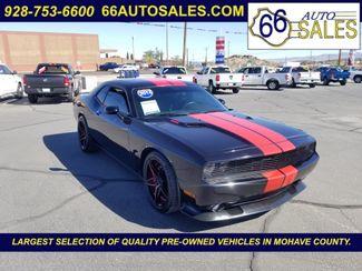 2014 Dodge Challenger R/T in Kingman, Arizona 86401