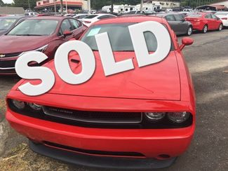 2014 Dodge Challenger SXT | Little Rock, AR | Great American Auto, LLC in Little Rock AR AR