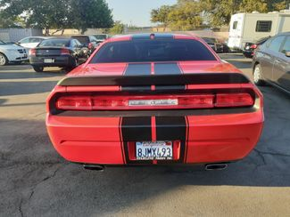 2014 Dodge Challenger SXT Los Angeles, CA 9