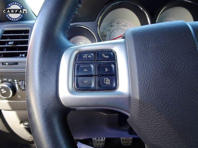 2014 Dodge Challenger R/T Madison, NC 15