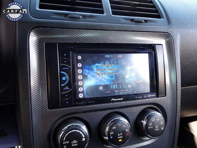 2014 Dodge Challenger R/T Madison, NC 17