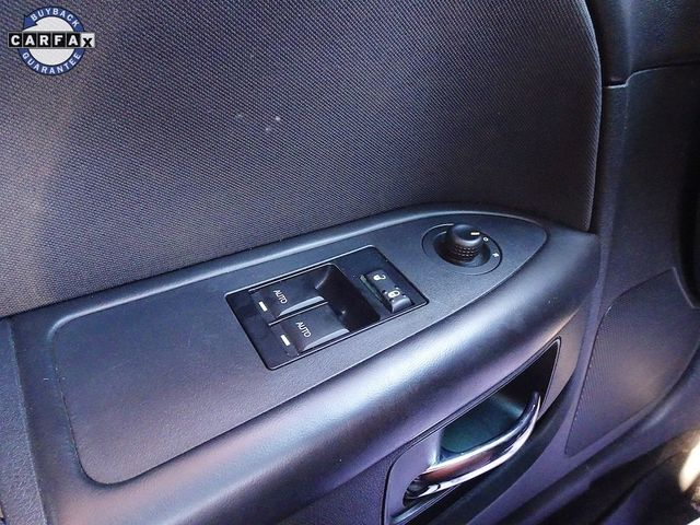2014 Dodge Challenger R/T Madison, NC 21