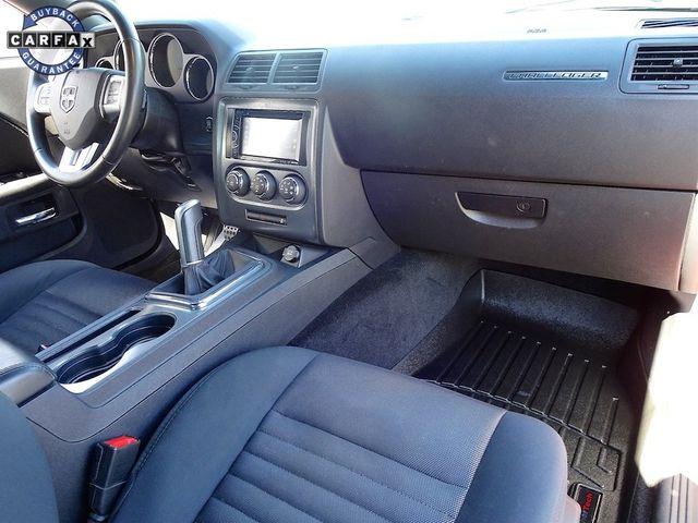 2014 Dodge Challenger R/T Madison, NC 26