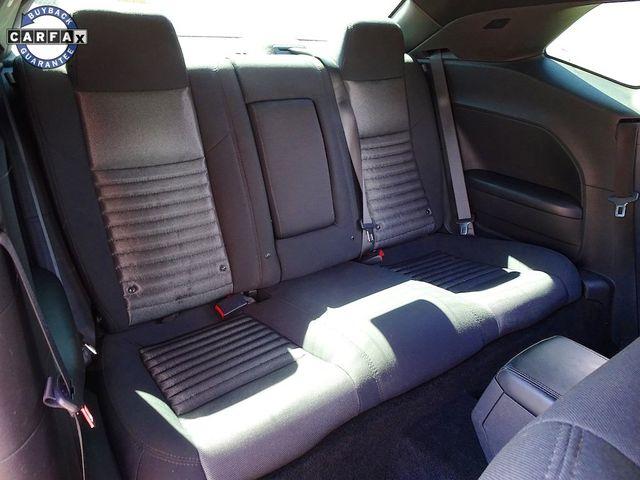 2014 Dodge Challenger R/T Madison, NC 27