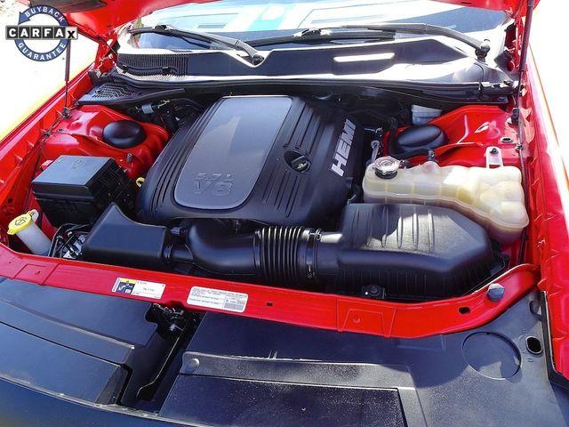 2014 Dodge Challenger R/T Madison, NC 36
