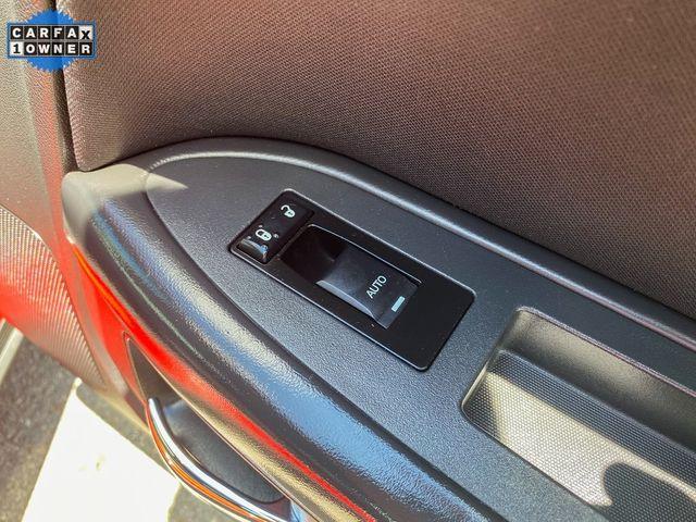 2014 Dodge Challenger R/T Madison, NC 10