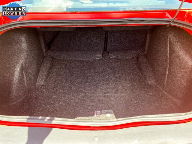 2014 Dodge Challenger R/T Madison, NC 13
