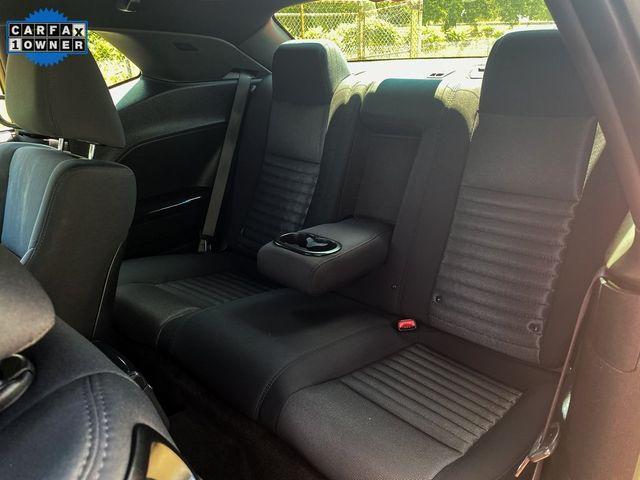 2014 Dodge Challenger R/T Madison, NC 18