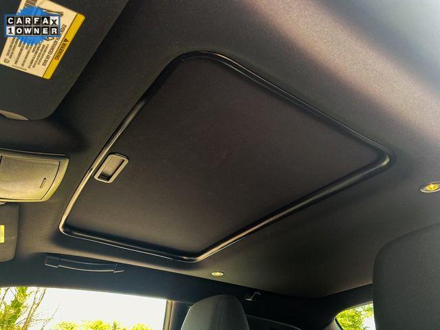 2014 Dodge Challenger R/T Madison, NC 20
