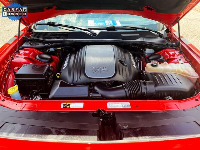 2014 Dodge Challenger R/T Madison, NC 31