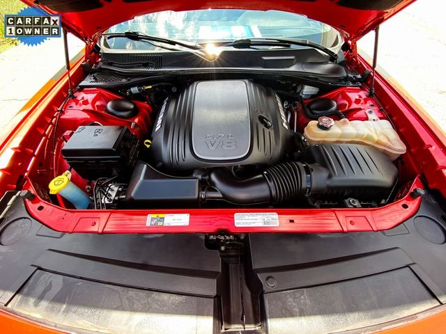 2014 Dodge Challenger R/T Madison, NC 34