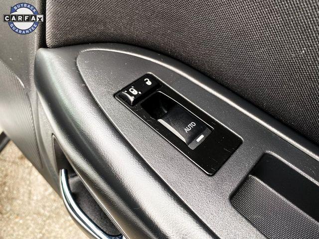 2014 Dodge Challenger R/T Madison, NC 12