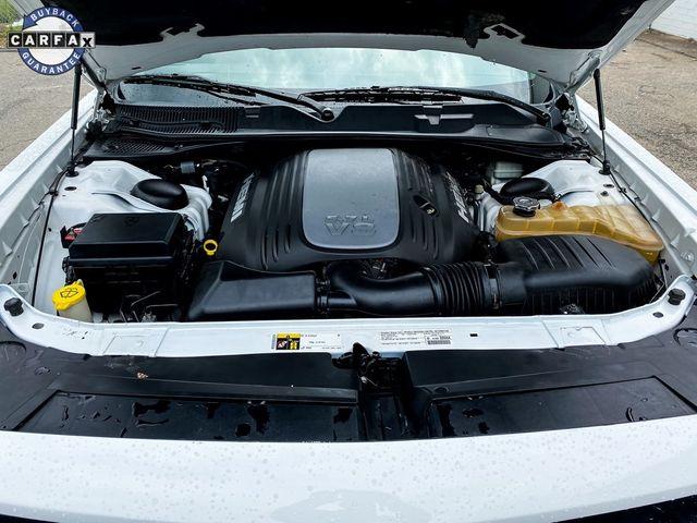 2014 Dodge Challenger R/T Madison, NC 28