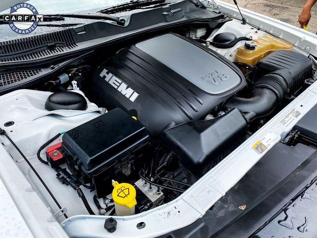 2014 Dodge Challenger R/T Madison, NC 30