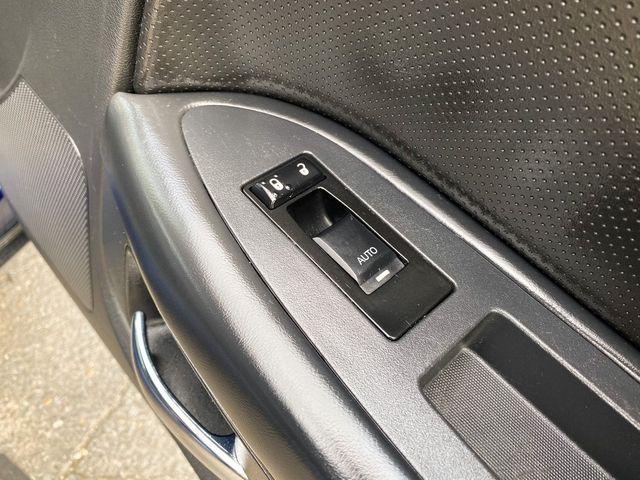2014 Dodge Challenger SXT Plus Madison, NC 11