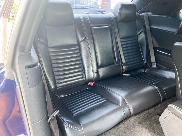 2014 Dodge Challenger SXT Plus Madison, NC 12