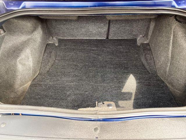 2014 Dodge Challenger SXT Plus Madison, NC 13