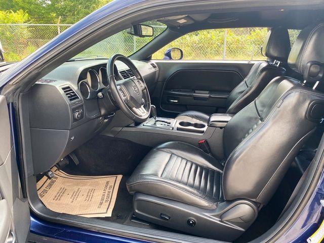 2014 Dodge Challenger SXT Plus Madison, NC 14