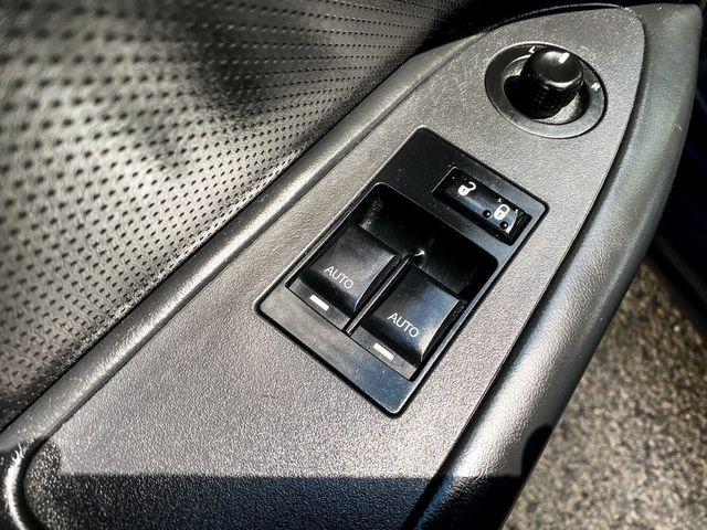 2014 Dodge Challenger SXT Plus Madison, NC 16