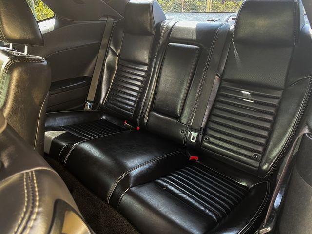 2014 Dodge Challenger SXT Plus Madison, NC 18