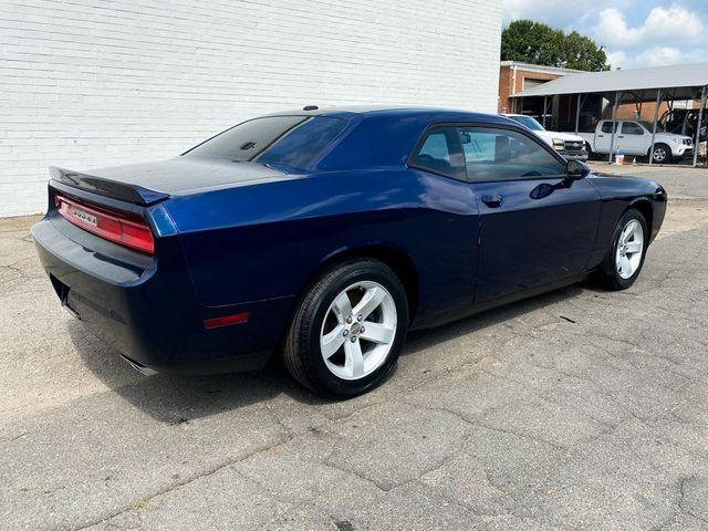2014 Dodge Challenger SXT Plus Madison, NC 1