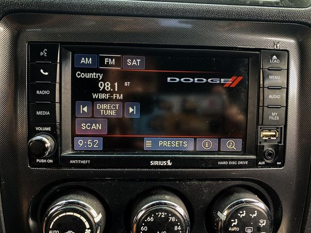 2014 Dodge Challenger SXT Plus Madison, NC 24
