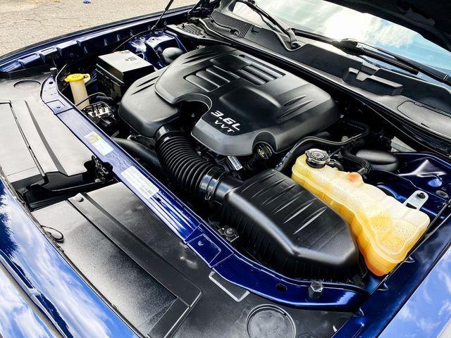 2014 Dodge Challenger SXT Plus Madison, NC 28