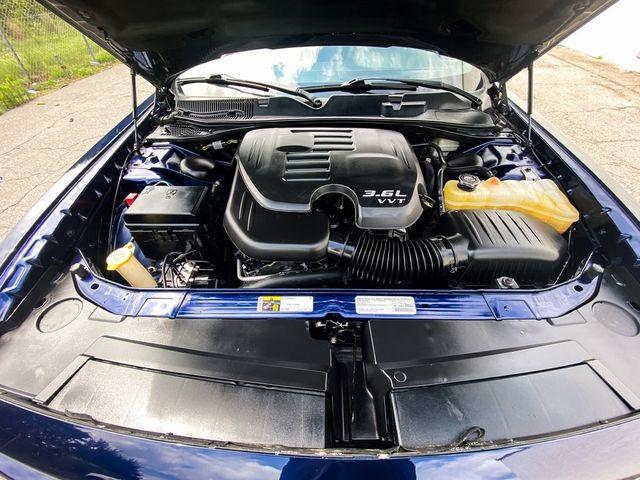 2014 Dodge Challenger SXT Plus Madison, NC 30