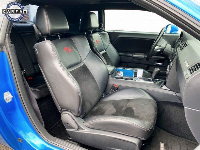2014 Dodge Challenger R/T Classic Madison, NC 12